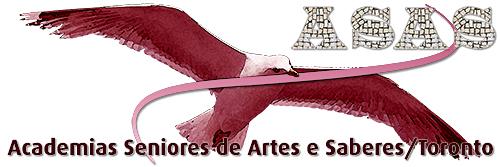 asas logo for web